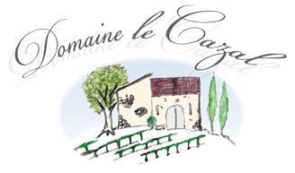 Clos des Camuzeilles Vin de Pays de L Aude